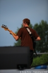 Fotky z třetího dne Rock for People - fotografie 125