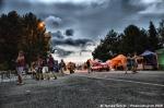 Fotky z třetího dne Rock for People - fotografie 135
