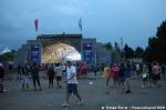 Fotky z třetího dne Rock for People - fotografie 145
