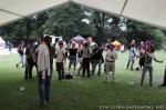 Fotografie z Cinda open airu - fotografie 7