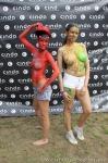 Fotografie z Cinda open airu - fotografie 15
