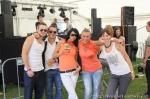 Fotografie z Cinda open airu - fotografie 19