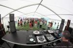 Fotografie z Cinda open airu - fotografie 21
