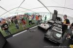 Fotografie z Cinda open airu - fotografie 23