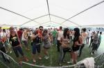 Fotografie z Cinda open airu - fotografie 26