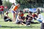 Fotografie z Cinda open airu - fotografie 40