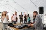 Fotografie z Cinda open airu - fotografie 42