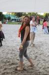 Fotografie z Cinda open airu - fotografie 89