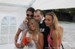 Fotografie z Cinda open airu - fotografie 90