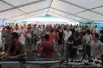 Fotografie z Cinda open airu - fotografie 106