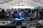 Fotografie z Cinda open airu - fotografie 107