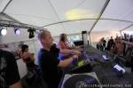 Fotografie z Cinda open airu - fotografie 114