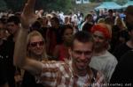 Fotografie z Cinda open airu - fotografie 120