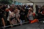 Fotografie z Cinda open airu - fotografie 123
