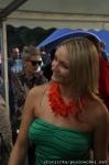 Fotografie z Cinda open airu - fotografie 127