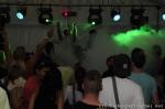 Fotografie z Cinda open airu - fotografie 128