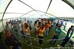 Druhé fotky z Cinda Open Air - fotografie 11