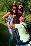 Druhé fotky z Cinda Open Air - fotografie 14