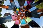 Druhé fotky z Cinda Open Air - fotografie 23