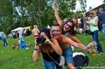 Druhé fotky z Cinda Open Air - fotografie 32