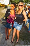 Druhé fotky z Cinda Open Air - fotografie 44