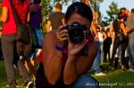 Druhé fotky z Cinda Open Air - fotografie 67