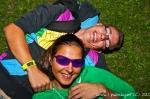 Druhé fotky z Cinda Open Air - fotografie 103