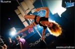 Fotky z Bad Girls Night - fotografie 34