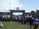 Fotografie z festivalu Dominator - fotografie 4