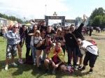Fotografie z festivalu Dominator - fotografie 5