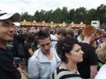 Fotografie z festivalu Dominator - fotografie 14