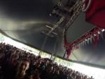 Fotografie z festivalu Dominator - fotografie 25