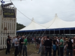 Fotografie z festivalu Dominator - fotografie 27