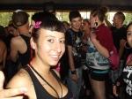 Fotografie z festivalu Dominator - fotografie 28