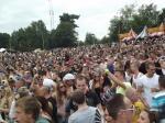 Fotografie z festivalu Dominator - fotografie 37