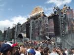 Fotografie z festivalu Dominator - fotografie 41