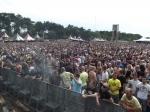 Fotografie z festivalu Dominator - fotografie 56