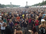 Fotografie z festivalu Dominator - fotografie 64