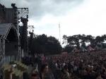 Fotografie z festivalu Dominator - fotografie 65