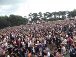 Fotografie z festivalu Dominator - fotografie 67