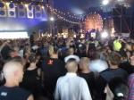 Fotografie z festivalu Dominator - fotografie 128