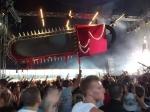 Fotografie z festivalu Dominator - fotografie 157