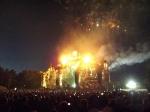 Fotografie z festivalu Dominator - fotografie 164