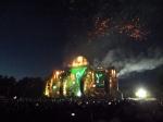 Fotografie z festivalu Dominator - fotografie 165