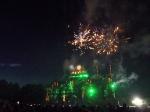 Fotografie z festivalu Dominator - fotografie 174