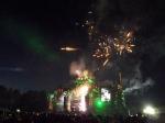 Fotografie z festivalu Dominator - fotografie 175