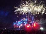 Fotografie z festivalu Dominator - fotografie 180