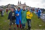 Fotky z festivalu Vysmáté léto - fotografie 3