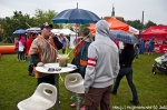 Fotky z festivalu Vysmáté léto - fotografie 4