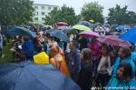 Fotky z festivalu Vysmáté léto - fotografie 19